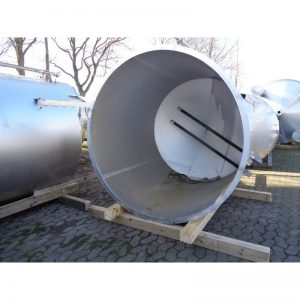 stainless-steel-tank-4800-litres-inside-3989