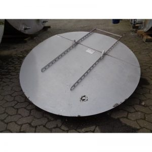 stainless-steel-tank-4800-litres-lid-3989