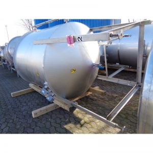 stainless-steel-tank-4800-litres-standing-3989