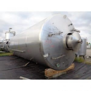stainless-steel-tank-57000-litres-standing-3971-768x768