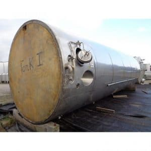 stainless-steel-tank-57000-litres-standing-bottom-3971-768x768