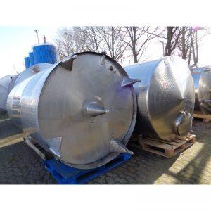 stainless-steel-tank-6000-litres-standing-bottom-3983