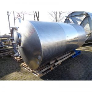 stainless-steel-tank-6000-litres-standing-top-3983